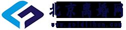 北京离婚律师网logo
