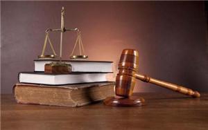北京婚姻律师:离婚时签订的协议是有法律效力的
