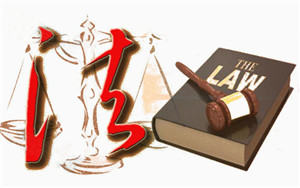 法院不判离婚,是否可以频繁起诉