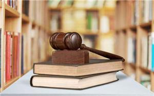 婚姻无效可以撤销登记么?