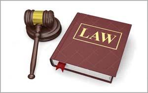 离婚起诉的步骤是怎样的