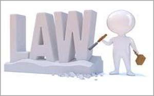 什么是协议离婚?