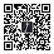 北京离婚律师微信二维码